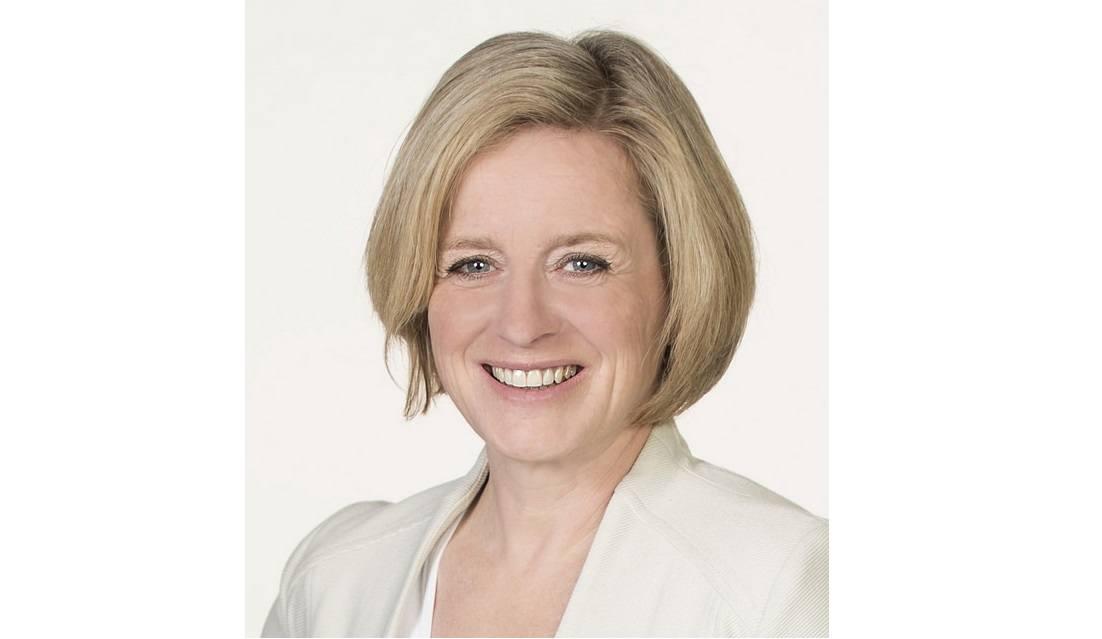 Rachel-Anne-Notley-Premier-of-Alberta-FB