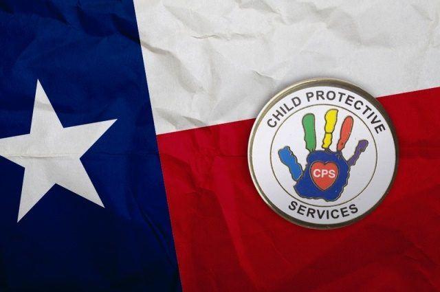 CPS-Texas_jpg_800x1000_q100-640x425