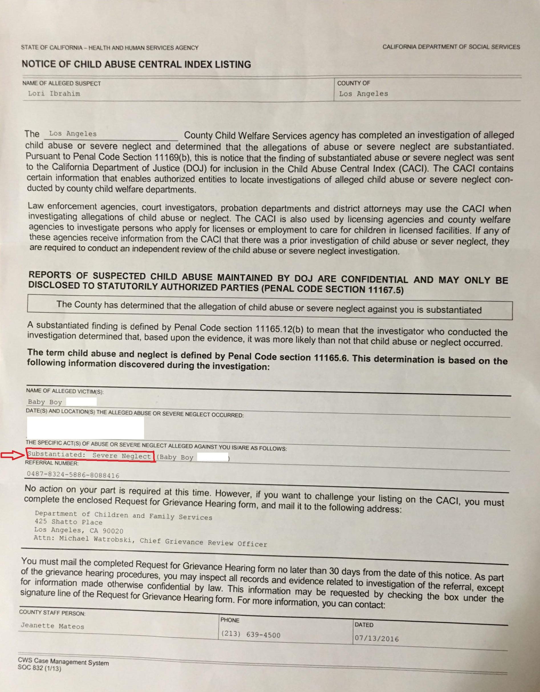 Substantiation-of-Abuse-No-Due-Process-Lori-Ibrahim