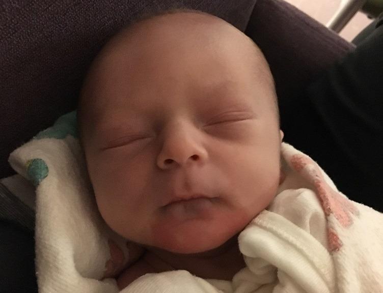 baby-eyes-closed-sm