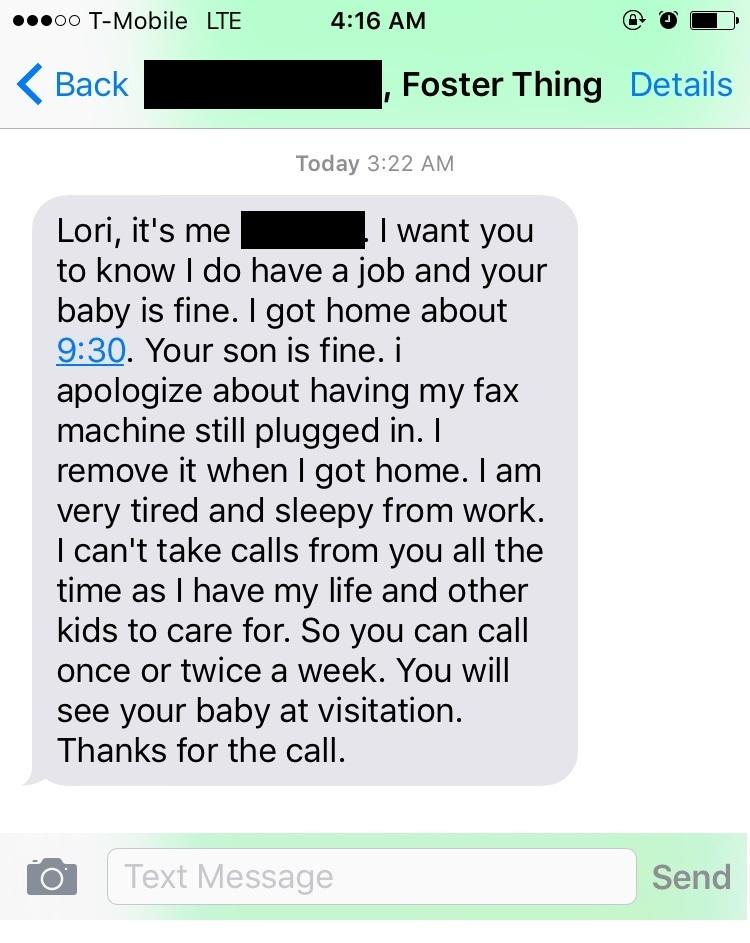 cell-phone-text-foster-parent-lori