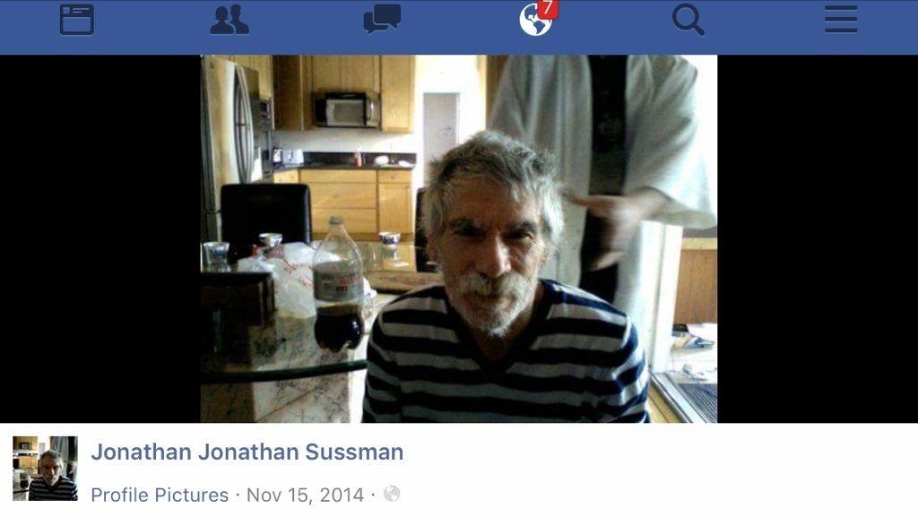 jonathan-sussman