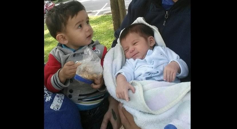 Battiato-brothers-FB