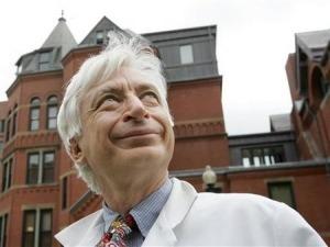Dr. Holick