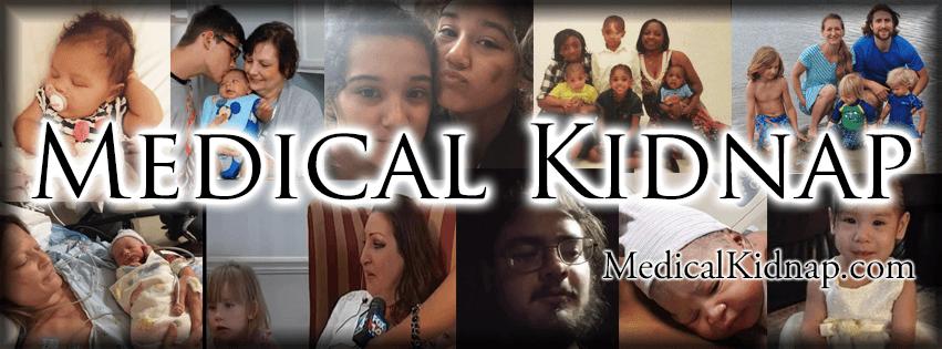 Medical-Kidnap-Collage