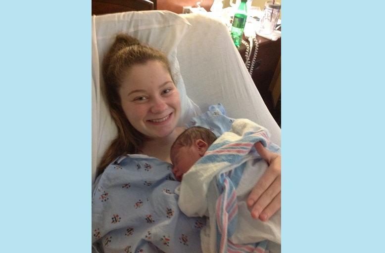 Prince-happy-with-newborn-FB