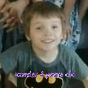 Shoars Xzaviar