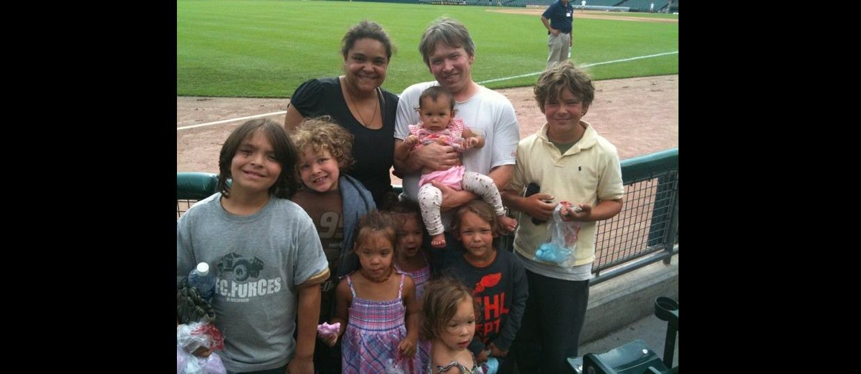 Rembis-family-at-ballpark-FB