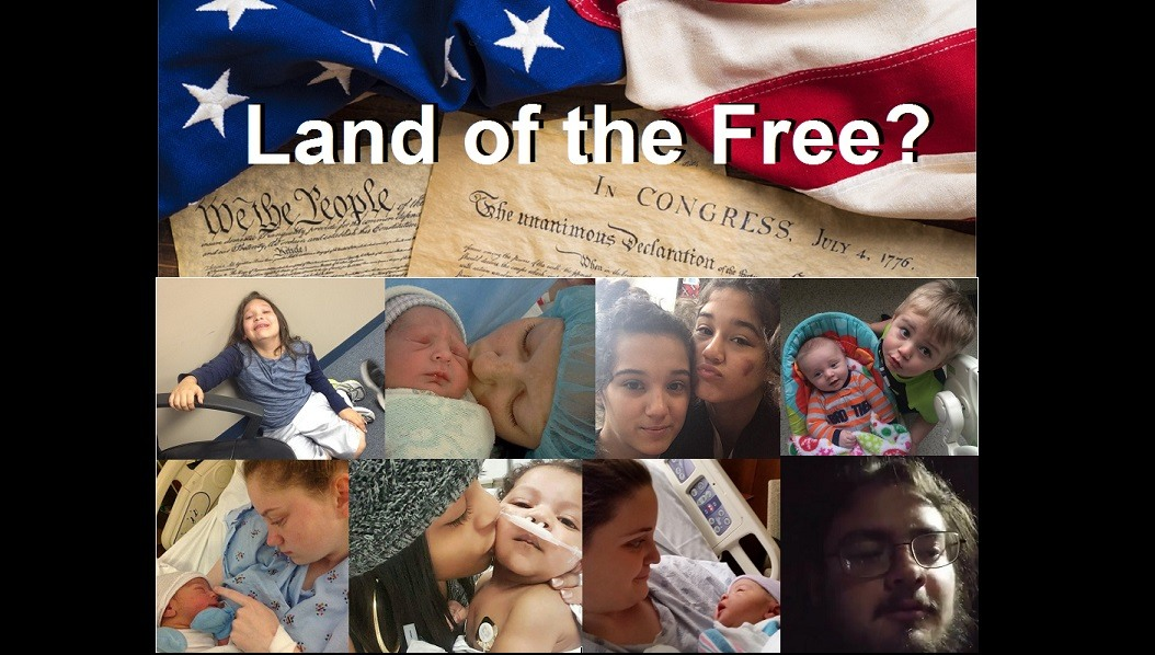 America-Land-of-the-free-FB