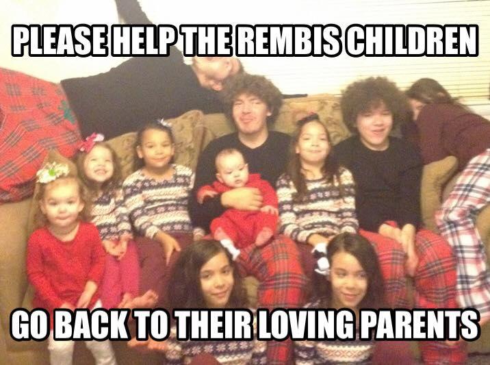 Rembis
