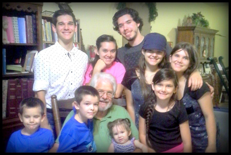 Stanley-Family-2016