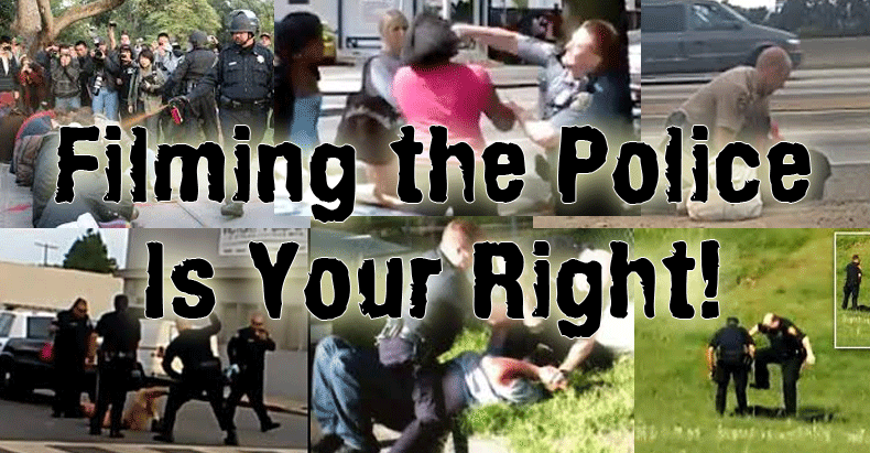 Filming-The-Police-Is-Your-Right