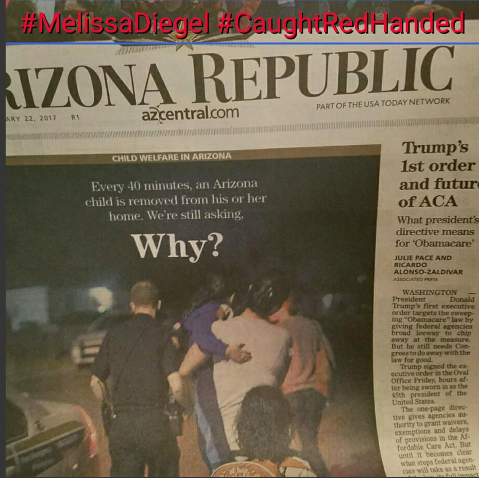 Arizona-Republic-Child-Welfare-Headline