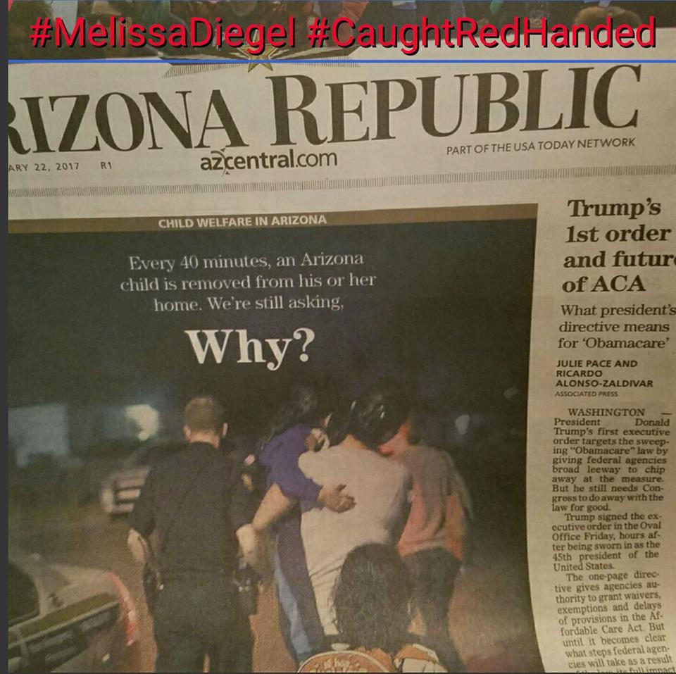 Arizona-Republic-Child-Welfare-Headline