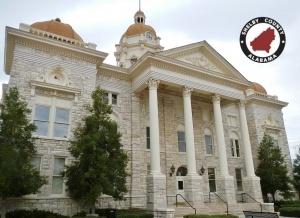 Shelby-County_Alabama_Courthouse