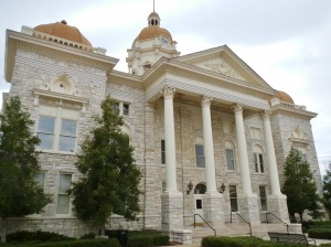Shelby_County,_Alabama_Courthouse