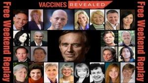 Vaccine-DocuSeries-Free-Weekend-Replay-300x169