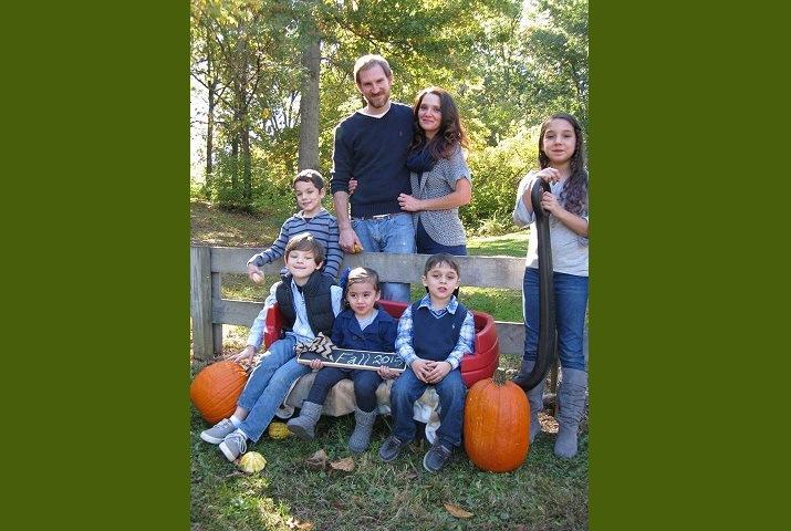 Camden-family-FB