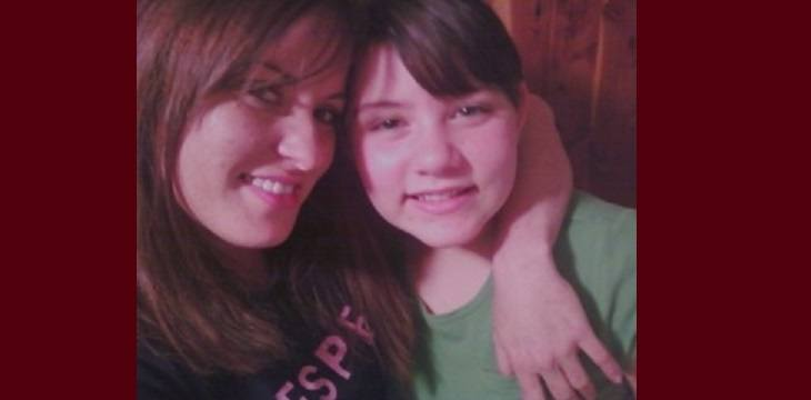 Makayla-and-mom-FB
