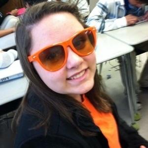 Makayla-sunglasses-e1448500339498