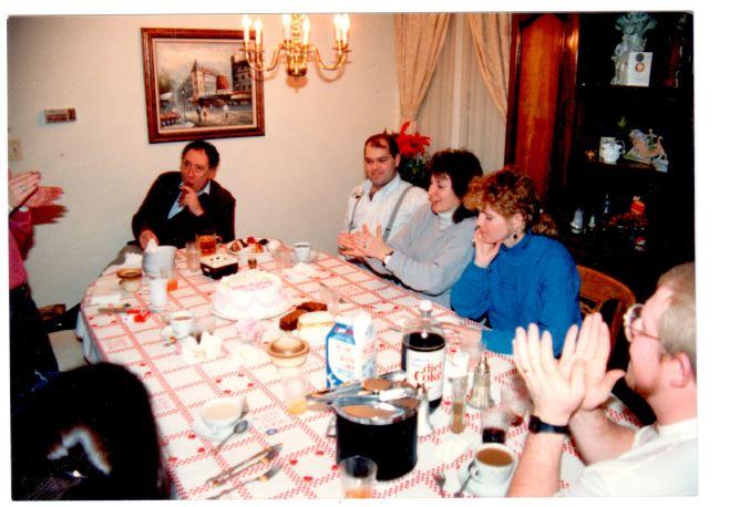 Seigel Marvin with family_a_via_Lisa