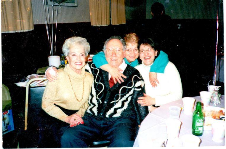 Seigel Marvin with family_b_via_Lisa