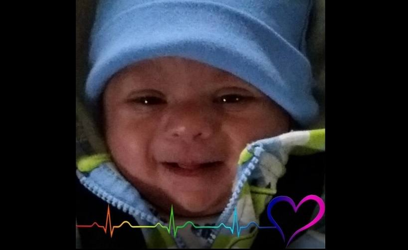 Baby-Steffen-RIP-Oct-15-2016-to-June-8-2017-FB