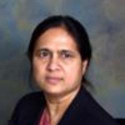 Jasmin Dr_Gayathri_Tenjarla