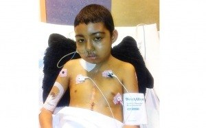Kendetrick-Hospital-post-liver-transplant-FB-300x186