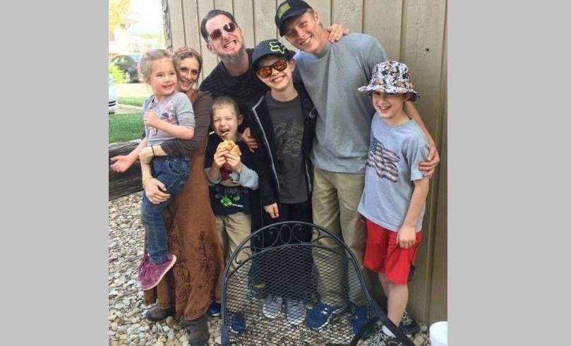 Schwab-family-FB
