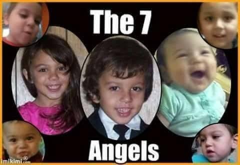 Verzosa 7 angels
