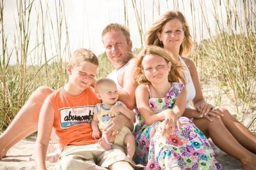 Whitaker-family-11-1024x683