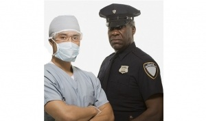 doctor-police1-300x177