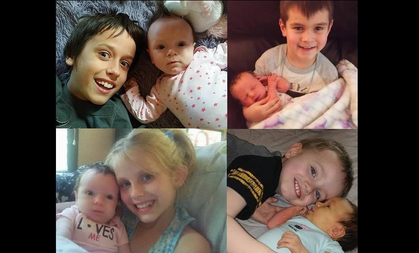 rylee-family-children-FB