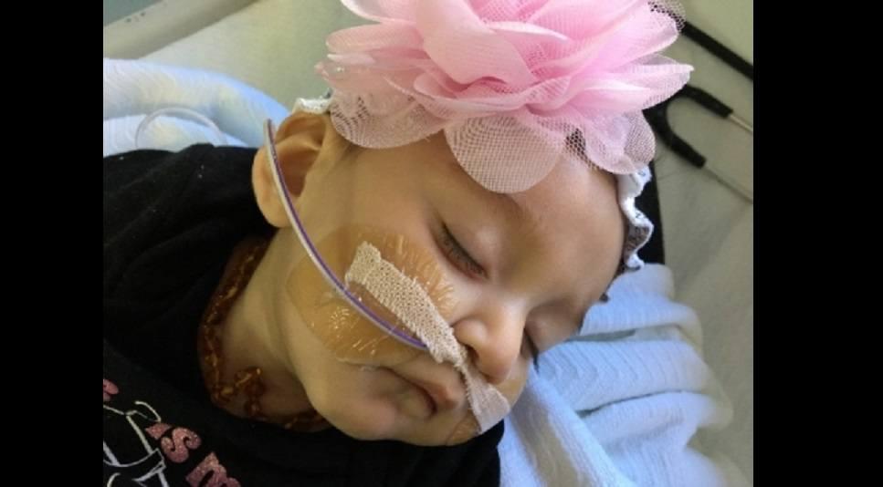 Aniya-in-hospital-FB
