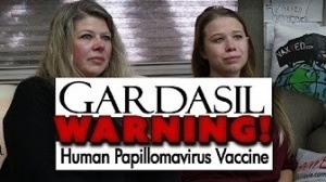 Gardasil-Big-Bear-CA-300x168-300x168