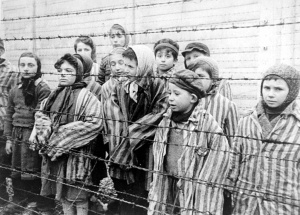 Child_survivors_of_Auschwitz-300x215
