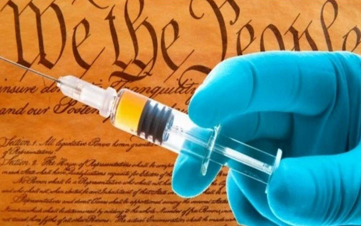Michigans-Systematic-Inquisition-of-Parents-Over-Religious-Objection-to-Vaccines-Leads-to-Federal-Lawsuit-by-Thomas-More-Law-Center