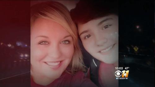 Texas teen held captive at Sundance Hospital
