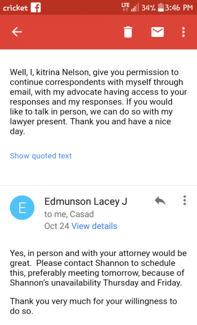 Nelson CPS EMAIL