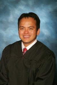 Kitrina Judge Lung Hung