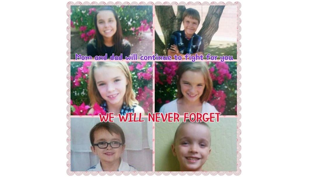 Shoars-children-meme-we-will-never-forget-FB