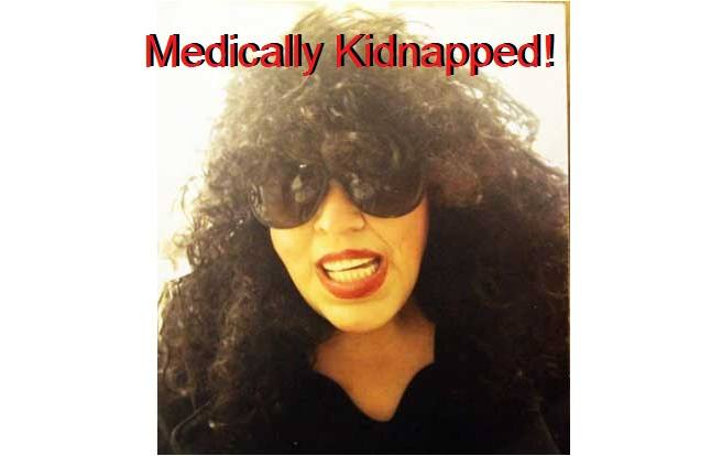 Mary_Frank_Medically-Kidnapped