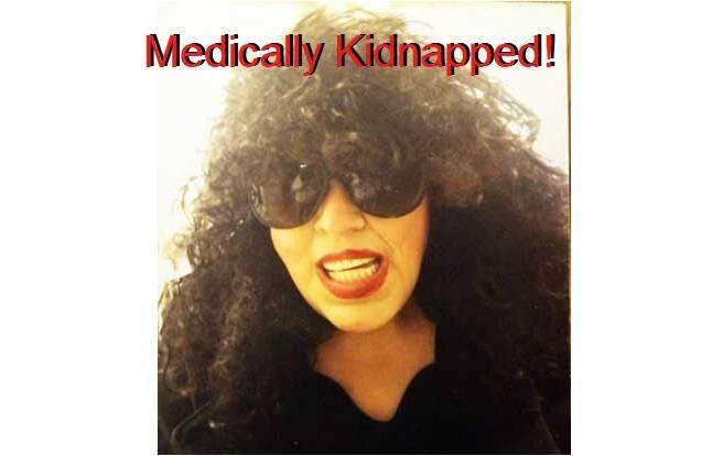Mary_Frank_Medically-Kidnapped