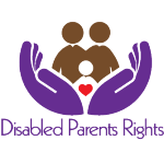 Disabled Parents Rights-logo-150x150