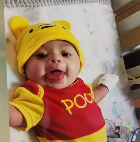 Steffen-Pooh-outfit-e1496126039483