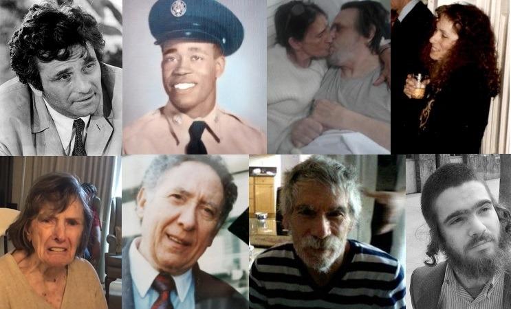 Adults-Seniors-Medical-Kidnappingjpg