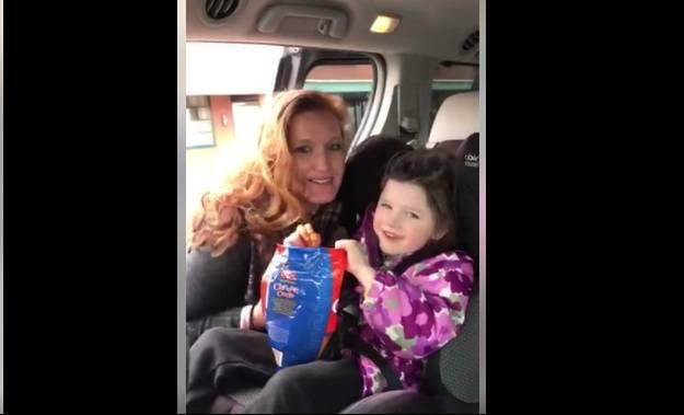 Tara-and-daughter-fb