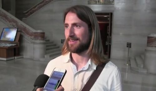 David Stephan Supreme Court victory