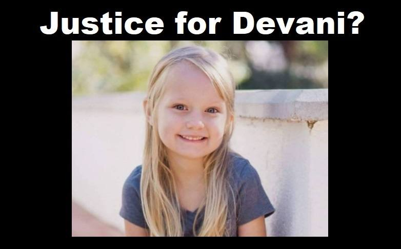 Justice-for-Devani